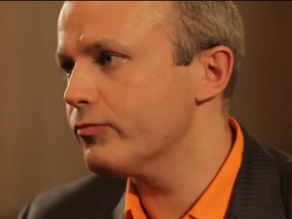 Психолог, психотерапевт, коуч Герман Шляхов