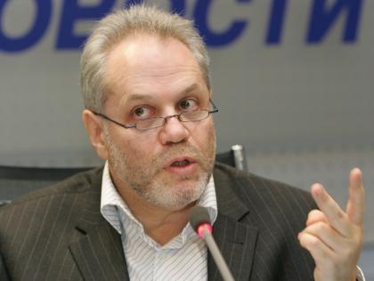 Евгений Бунимович