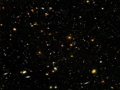 ККС 3 имеет массу в одну десятитысячную от массы Млечного Пути