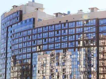 Мошенники переоформили права собственности на квартиру в Москве