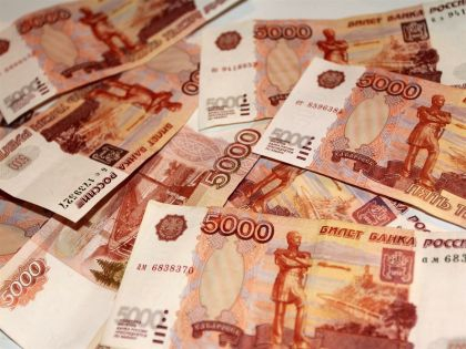 Стоимость украденных подстаканников составила 1 млн рублей