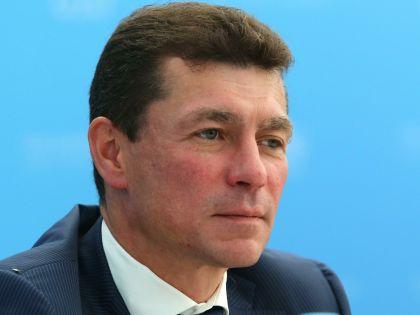 Министр пообещал, что такая мера не коснётся большинства пенсионеров