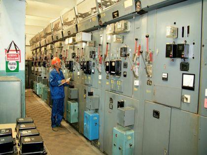 В оптовом сегменте долг за электричество вырос с 43 до 49 млрд рублей