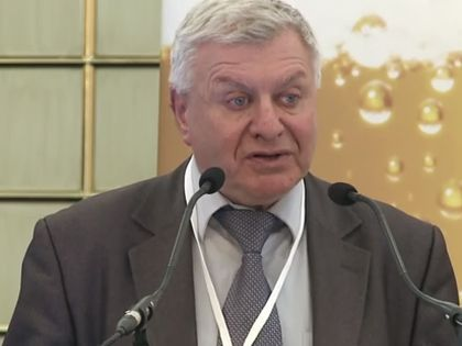 Петр Шелищ