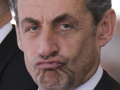 Нерешительность Обамы стала поворотным моментом для Украины и Крыма, - экс-глава МИД Франции Фабиус - Цензор.НЕТ 6604
