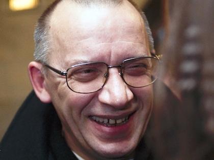 Сергей Арцибашев скончался после продолжительной борьбы c раком