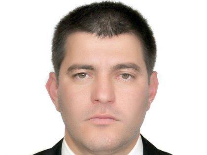 Абдулмумин Даниев