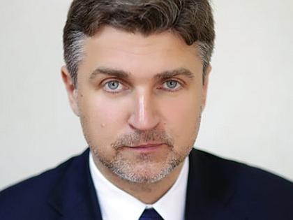 Алексей Данилов, профессор кафедры нервных болезней Первого МГМУ им. Сеченова