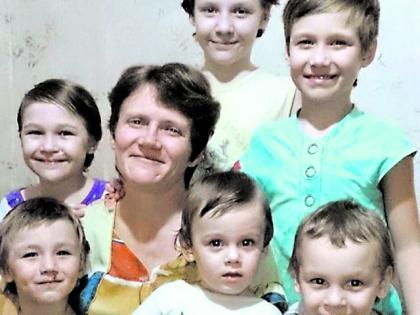Из-за антиукраинской пропаганды Литва приостановила вещание телеканала РТР-Планета - Цензор.НЕТ 5558
