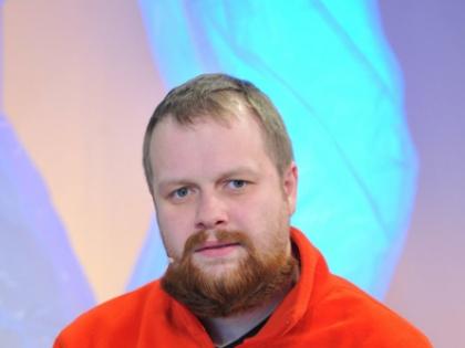 Лидер задержанных радикалов Дмитрий Демушкин утверждает, что они собрались обсудить предстоящий ножевой турнир