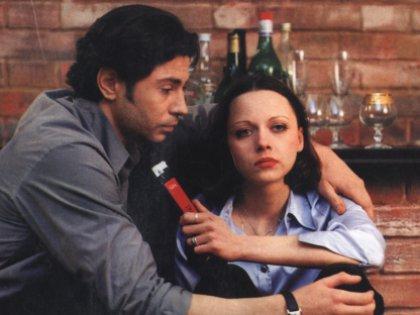 «День рождения Буржуя» (1999)