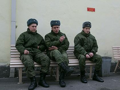 Реализация программы потребует около 600 млн рублей