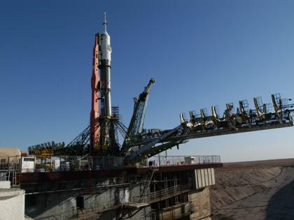 Одной из основных задач нового космодрома станет сокращение расходов на аренду «Байконура»