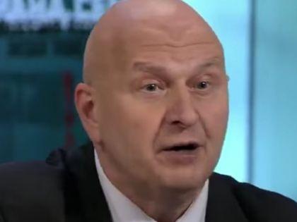 Руководитель Центра исследований федерального и региональных рынков алкоголя Вадим Дробиз
