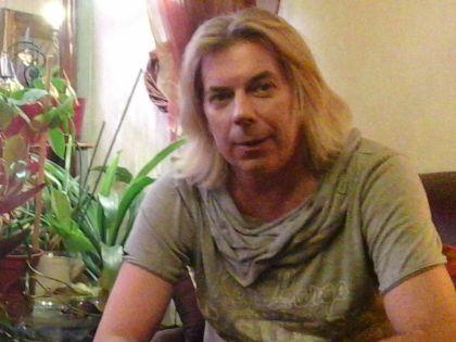 Владислав Демченко