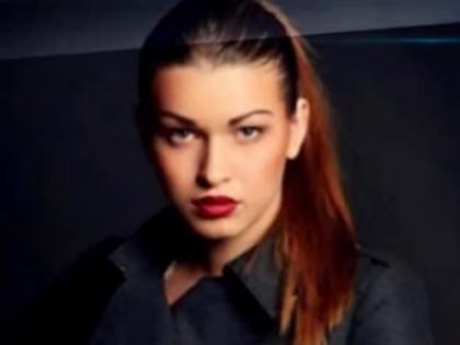 Дурицкая улетела в Киев спустя несколько дней после убийства Немцова