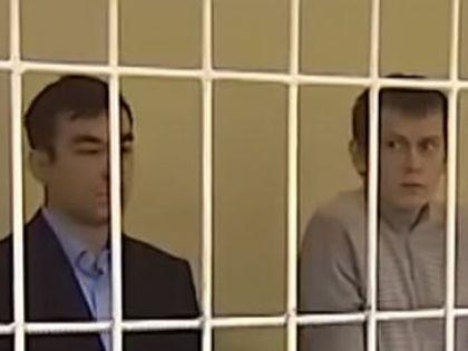 Пленных россиян Евгения Ерофеева и Александра Александрова могут обменять на Надежду Савченко