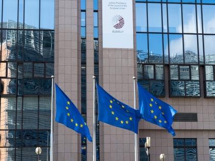 Евросоюз продлит санкции против России до конца 2015 года