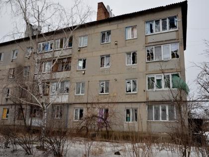 Повстанцы ДНР и ЛНР грозят наступлением на соседние области