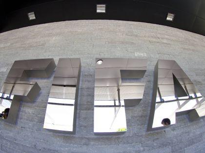В стремлении спасти свою репутацию ФИФА не опускается ли до самобичевания?