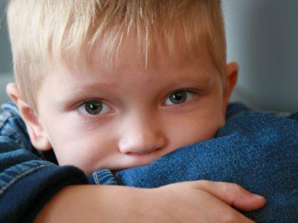 О диагнозе ребенка приемный родитель может узнать только после оформления всех документов