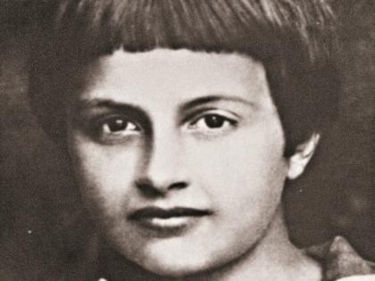 Значение имени Людмила: характер и судьба, именины ...