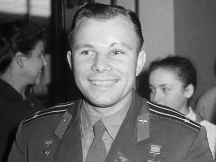 Валентин Петров: Сергею Павловичу понравились восторженность и абсолютная вера Юры