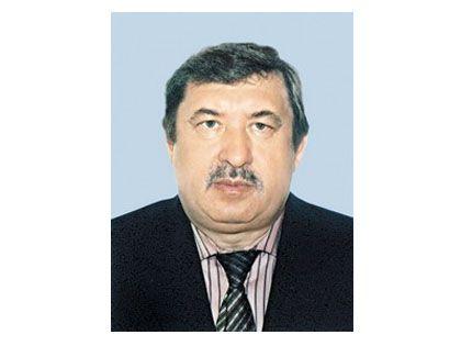Николай Гаврилов считает, что в случившемся виновата плохая охрана