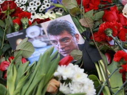 Следователи нашли дом в Подмосковье, где готовилось убийство Бориса Немцова
