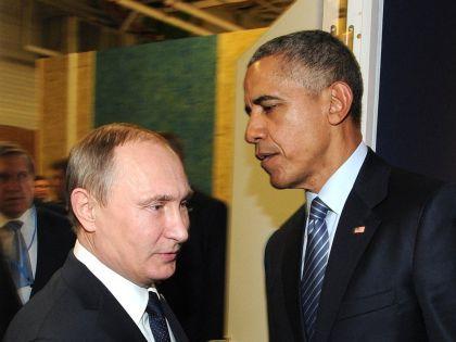 США хотят видеть Россию сильной и демократической