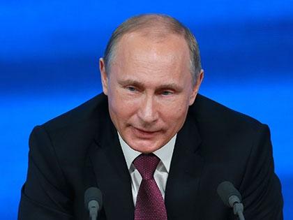 По мнению президента, жители присоединенных к России территорий сделали выбор, который надо уважать