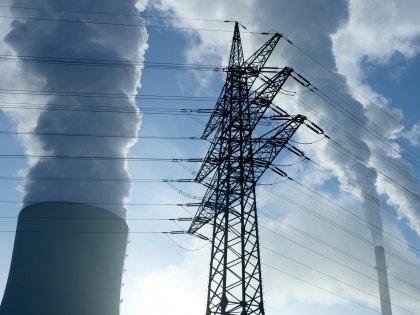 """""""Антропогенный вклад в увеличение количества парниковых газов неоспорим. Это 100% факт"""""""