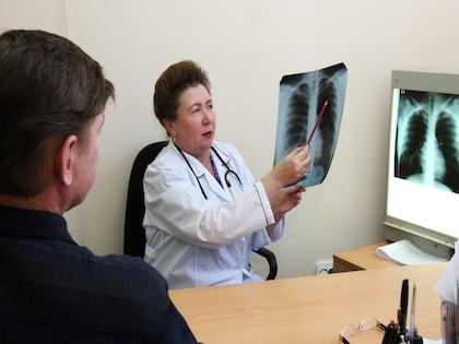 Открытие позволит создать картину генетической эволюции туберкулёза