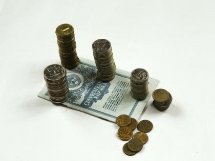 Уровень инфляции может оказаться выше 12%