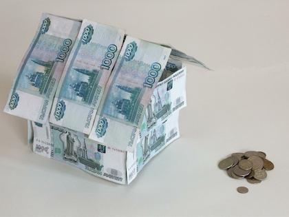 Схема вывода денег из РФ