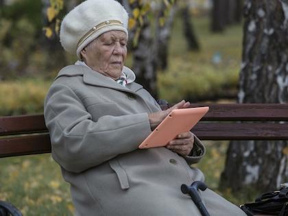 Российский учёный Алексей Москалёв выпустил книгу «120 лет жизни — только начало. Как победить старение?»