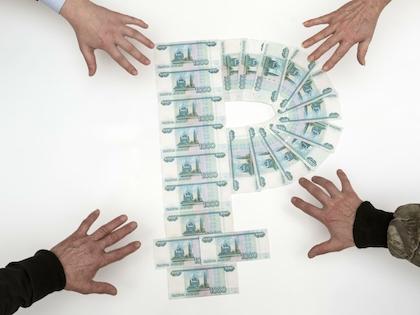 Ограничение поможет сдержать отток капитала из России