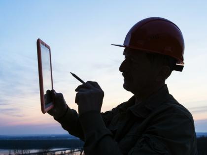 Керченский мост могут построить на средства пенсионных фондов