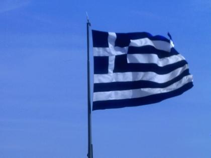Греция согласилась принять условия кредиторов