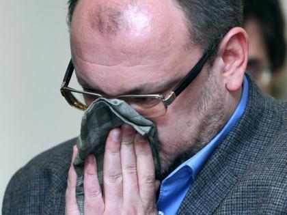 """В норме грипп А (H3N2), как и его известные """"собратья"""", проходит за 5–7 дней"""