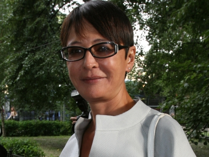 Ирина Хакамада делится секретами бюджетного путешествия