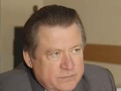 Рамил Хабриев