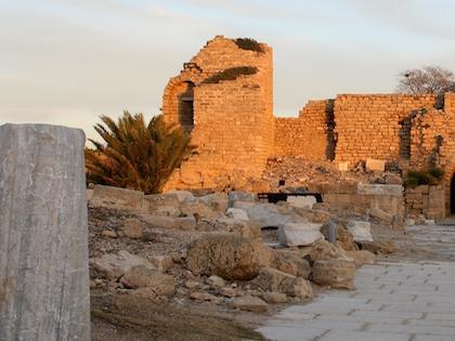 Найденные фрагменты относятся к первому веку нашей эры