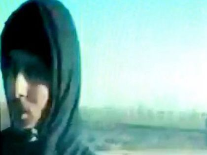 Джихади Джон обещает вернуться в Британию, чтобы заняться казнями там