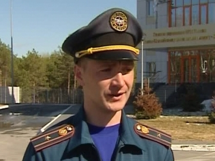 Вадим Симоненко