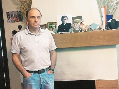 Владимир Кваша