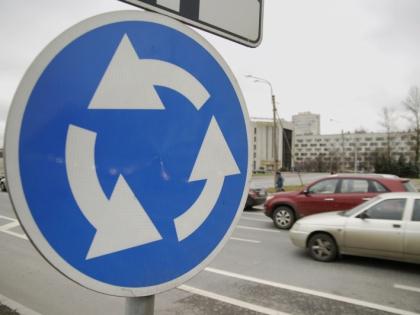 Госдума обяжет регионы внимательнее следить за состоянием дорог
