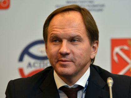 Лев Кузнецов