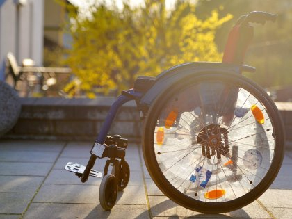 Лекарства, способные помочь жертвам рассеянного склероза, уже созданы