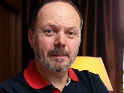 Владимир Кара-Мурза-ст.